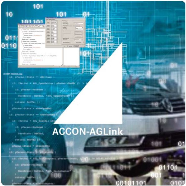 ACCON-AGLink