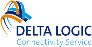 DELTA LOGIC Connectivity Service
