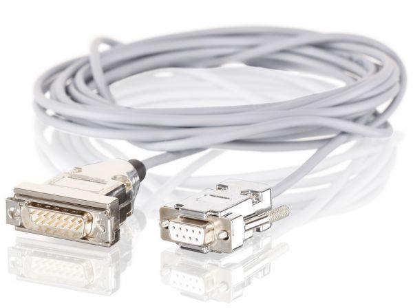 ACCON-COM-Kabel 5m